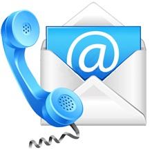 Оставьте заявку на сайте или позвоните нам по телефону +7 (918) 135-91-74