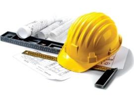 Проконсультируйтесь с нашим специалистом по строительству будущего дома